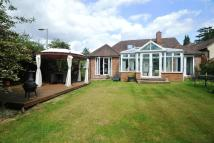 3 bedroom Bungalow in Avenue Road