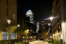 Skylon Apartments new Flat for sale