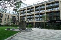 3 bed new Flat for sale in Skylon Apartments, E14