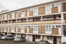 Flat for sale in Fern Street, e3