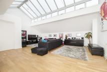 Flat for sale in Menai Place, E3