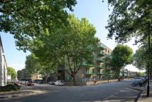 new Flat in Parkside Quarter, E14