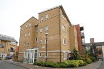2 bed Flat for sale in Menai Place, Bow, London...