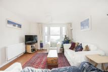 4 bedroom Flat for sale in Lichfield Road, E3