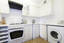 2 bed Flat to rent in Link House, E3