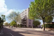 Flat for sale in Pier Street, E14