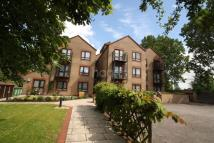 1 bed Flat for sale in Manor Gardens House...