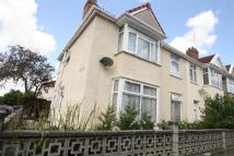 4 bedroom End of Terrace home in Lodore Road, Fishponds...