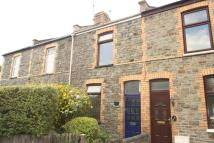 Terraced home for sale in Pound Lane, Bristol