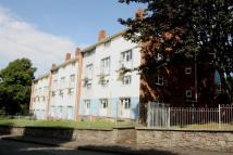 Maisonette for sale in Wainbrook Drive, Bristol