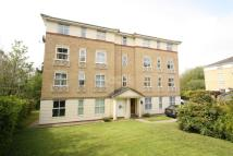1 bed Flat for sale in 14, Lake View...