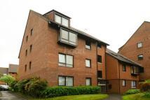 2 bedroom Flat for sale in 2, Haythorne Court...