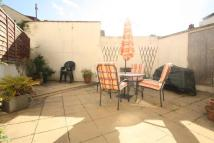 End of Terrace home for sale in Belton Road, Bristol