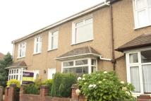 3 bed Terraced home for sale in Thingwall Park