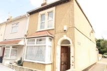 End of Terrace property for sale in Roseberry Park, Bristol