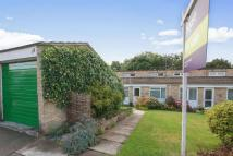 Wickham View Bungalow for sale