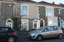3 bedroom Terraced home in Martins Road, Hanham