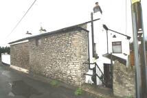 2 bed Terraced property in Fir Tree Lane, Bristol