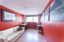 1 bed Flat in Goswell Road EC1