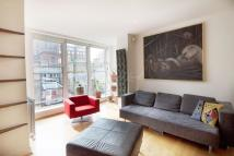 2 bedroom Flat for sale in Bartholomew Close EC1