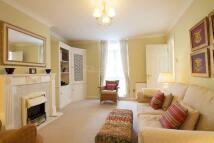 1 bed Flat in Pemberton House...