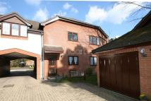 2 bed Flat in Fircroft...