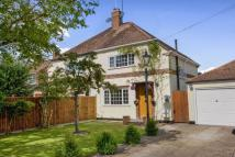 3 bed semi detached property for sale in Pondtail