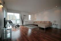 2 bedroom Flat to rent in Dingley Place, EC1