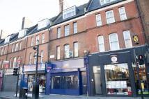 Flat for sale in Mare Street