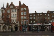 1 bed Flat for sale in Mare Street