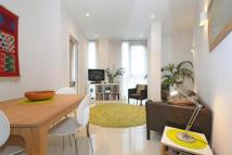 2 bedroom Flat for sale in Arthaus Apartments...