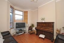 3 bed Terraced house in Colne Road