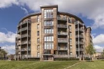 1 bedroom Flat in Limehouse Lodge...