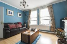 3 bedroom Flat for sale in Fletching Road