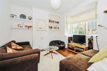2 bed Terraced home for sale in Bakers Hill, E5