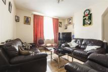 Flat for sale in Runnymede House...