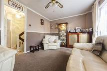 Maisonette for sale in Inver Close, E5