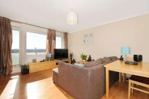 Flat for sale in Landmark Heights, E5