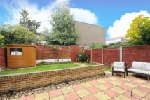 Flat for sale in Prout Road, E5