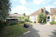 Bungalow for sale in Hartwell Road