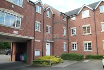 Flat for sale in Bluebell Rise...