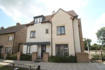 6 bedroom Detached property in Saxon Lane