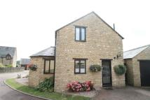 semi detached home in Manor Court