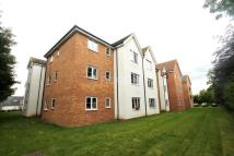 2 bedroom Flat in Weston House...
