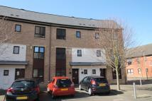 3 bedroom Terraced property for sale in Tower Square, St James...