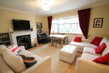 Flat for sale in Enfield Road, EN2