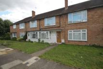 Flat for sale in Fairlawn Close