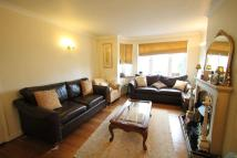 4 bedroom semi detached home for sale in Chestnut Close...