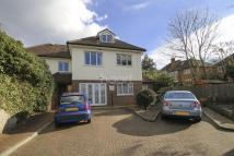Flat for sale in Moorland Court...