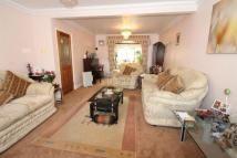 5 bed End of Terrace home in Northfield Road